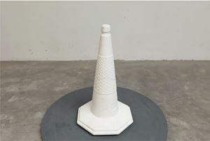 Revolt by Ai Weiwei contemporary artwork