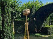Sculptural Highlights in Brussels