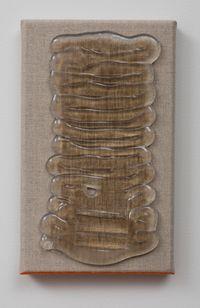 Still Light 8 by Judy Darragh contemporary artwork mixed media