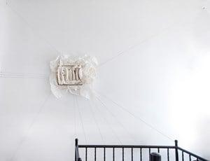 Jetlag 时差 by Lin Yan contemporary artwork