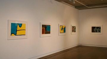 William Mora Galleries contemporary art gallery in Melbourne, Australia