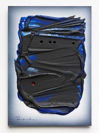 WORK99-dec-d by Minoru Onoda contemporary artwork painting