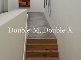 Kerlin Gallery 'Double-M, Double-X' 2020
