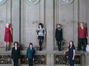 Performa Gala Honors The Art World'S Renaissance Women