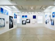 Tacita Dean at Marian Goodman Gallery, New York