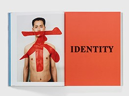 Beauty, sex and the body's limits explored in new Phaidon art book