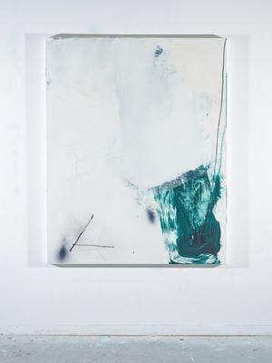 Air to breathe by Sam Lock contemporary artwork