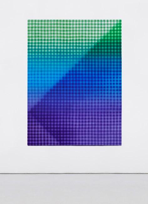 Untitiled by Li Shurui contemporary artwork