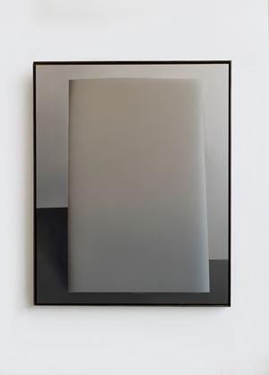 Untitled 54 by Tycjan Knut contemporary artwork