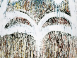 Beer with a Painter: Joyce Pensato