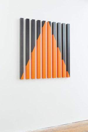 No. 702 by Rana Begum contemporary artwork