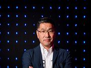 The Art of Numbers: Japan's Tatsuo Miyajima at the Museum of Contemporary Art Australia