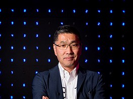 The Art of Numbers: Japan's Tatsuo Miyajima at the Museum of Contemporary Art Australia