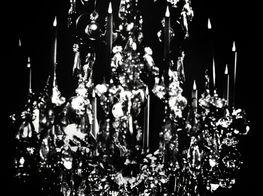Yuju Ono 'Luminescence' at ShugoArts, Tokyo