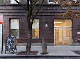 Andrew Kreps Gallery