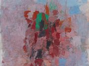 Figuration to Abstraction and Back Again: How Philip Guston Shaped 20th-Century Painting