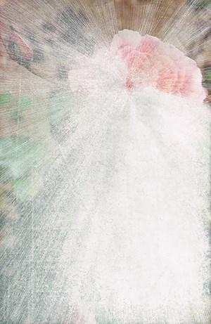 Dry Oasis Foam by James Kerr contemporary artwork