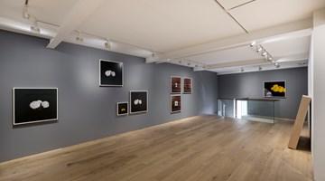 Contemporary art exhibition, Leslie Hewitt, Leslie Hewitt at Perrotin, Seoul, South Korea