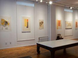"Wei Jia<br><em>Good Times</em><br><span class=""oc-gallery"">Chambers Fine Art</span>"