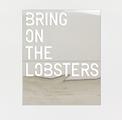 untitled 2018 (bring on the lobsters) by Rirkrit Tiravanija contemporary artwork 2