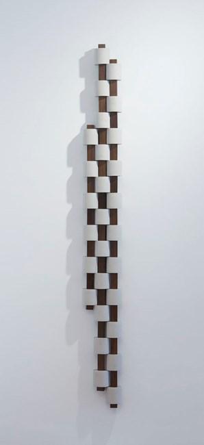 Inseto #03 by Artur Lescher contemporary artwork