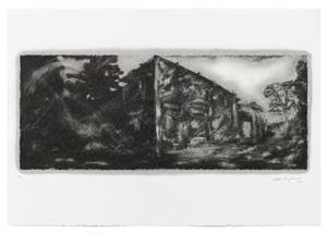 HOME 4 by Melati Suryodarmo contemporary artwork