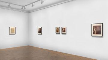 Contemporary art exhibition, Mark Morrisroe, More Life: Mark Morrisroe at David Zwirner, 69th Street, New York