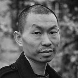 Qiu Anxiong