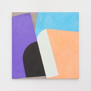 ronaldsway by Richard Gorman contemporary artwork