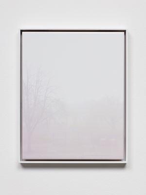 Middleton Green 10:02 by Prem Sahib contemporary artwork