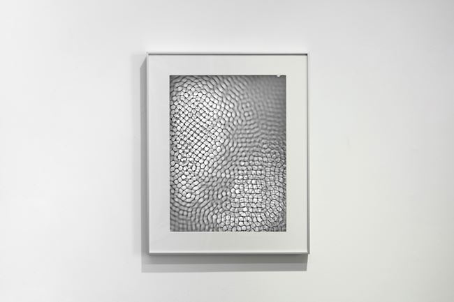 Between 20hz-30hz (01) by Feng Chen contemporary artwork