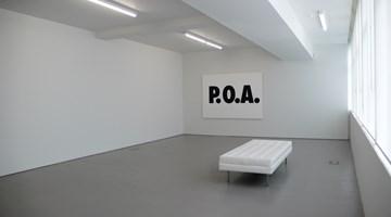 Hamish McKay contemporary art gallery in Wellington, New Zealand