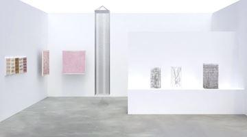 Contemporary art exhibition, León Ferrari, em são paulo at Galeria Nara Roesler, São Paulo