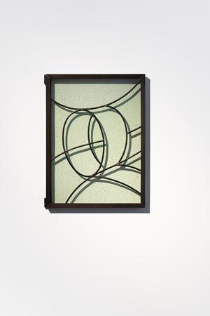 New Tint #4 by David Murphy contemporary artwork