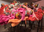 Art Week Tokyo: Exhibitions to See