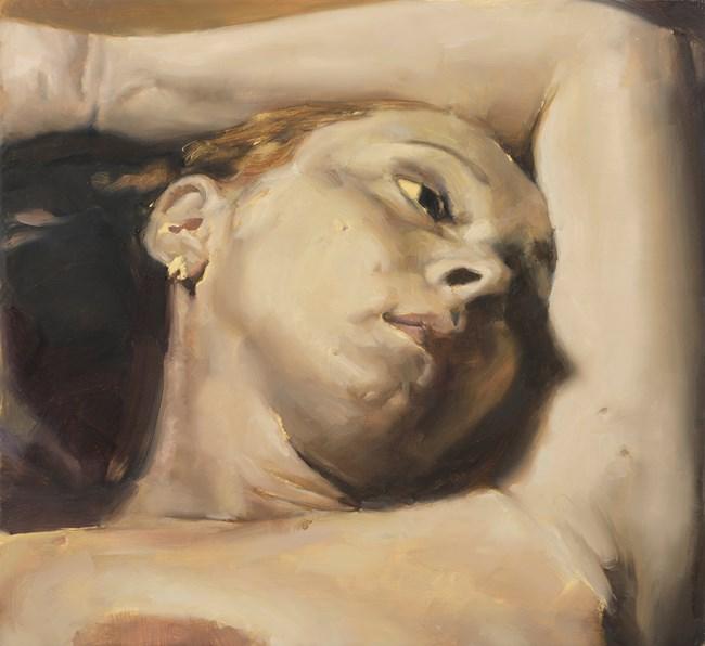 Untitled by Jan De Maesschalck contemporary artwork