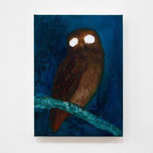 IWBYM 19 by Xie Lei contemporary artwork