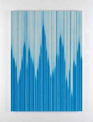 ReEcho by Mark Francis contemporary artwork