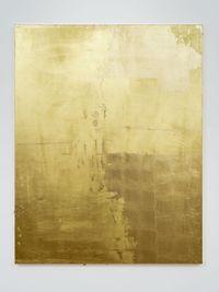FAITH (UNTITLED ACTION) by Stefan Brüggemann contemporary artwork mixed media