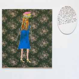 Jenny Watson