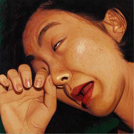 Woobin Cho