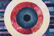 End Point by Doug Aitken contemporary artwork 3