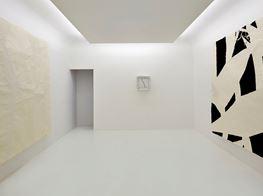 """Sadaharu Horio<br><span class=""""oc-gallery"""">Axel Vervoordt Gallery</span>"""