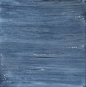 Luminescence II by Catherine Woo contemporary artwork