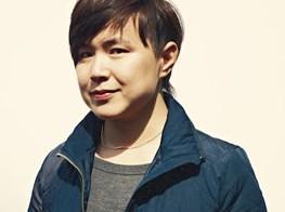 Art Basel Hong Kong 2015 Conversations Program