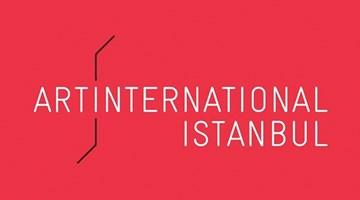 Contemporary art exhibition, ArtInternational 2015 at Sabrina Amrani, Istanbul, Turkey