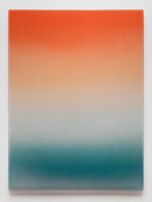 Art d'Ameublement (Isla Juan Bautista) by Mika Tajima contemporary artwork