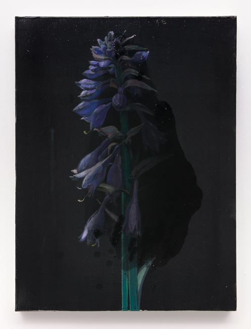 Untitled by Joris Ghekiere contemporary artwork