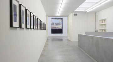 Contemporary art exhibition, Luc Tuymans, Seconds at Zeno X Gallery, Antwerp