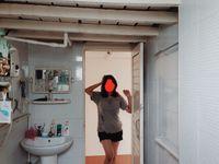 Losing Identity Series, 1 by Khin Thethtar Latt contemporary artwork print